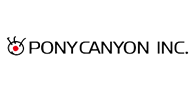 Pony Canyon Inc.