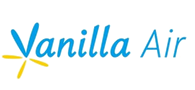 Vanilla Air Inc.