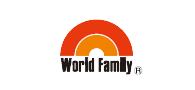 World Family K.K.