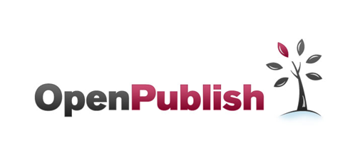 OpenPublish