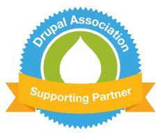 DrupalAssociationSupportingPartner